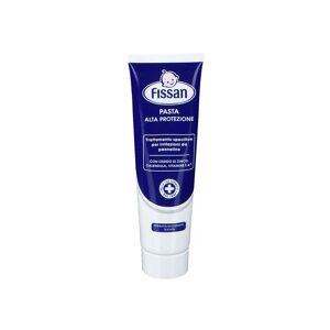 FISSAN (Unilever Italia Mkt) Fissan® Baby-Paste Hoher Schutz 50 ml