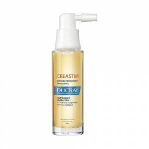 Ducray Creatism Lotion