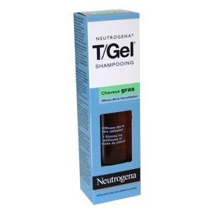Neutrogena® T/Gel® Shampoo