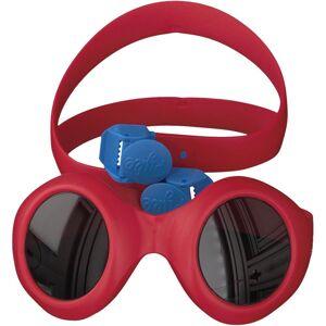 Pyke Babysonnenbrille Rot