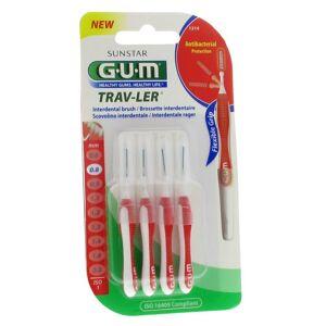 Gum® Trav- ler® 0,8 mm