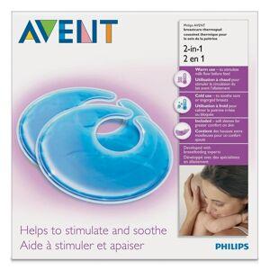 Avent Philips® Avent Brustpflege-Thermopads