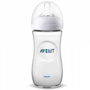 Avent Philips Avent Naturnah Flasche 330 ml