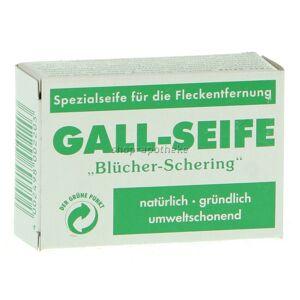 Blücher Gall-Seife