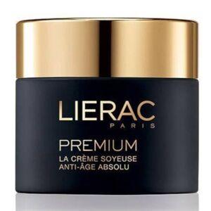 Lierac Premium Seidige Creme
