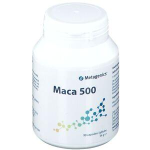 Metagenics® Maca 500