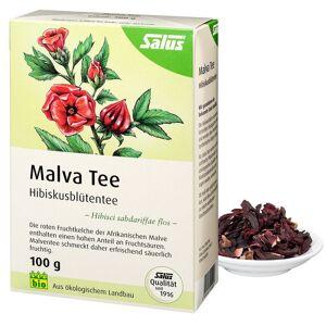 SALUS Pharma GmbH Salus® Malva Tee