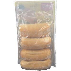 Schär Ciabatta-Brot glutenfrei