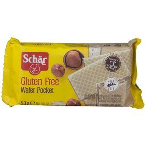 Schär Wafer Pocket glutenfrei