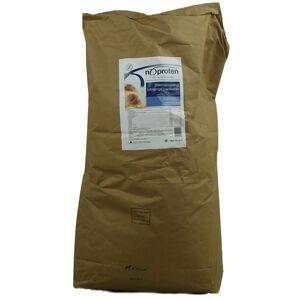 Revogan nOproten® Brot-Mix glutenfrei