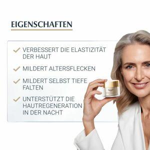 Beiersdorf AG Eucerin Eucerin® Hyaluron-Filler + Elasticity Nachtpflege