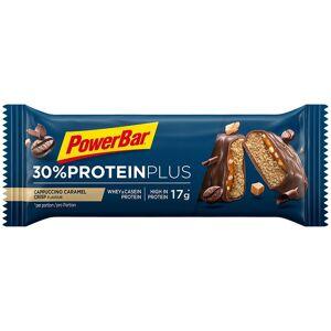 NEC PowerBar® Protein Plus 30% Capuccino-Caramel Crisp