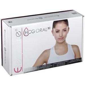 Ecombizz Elegance® HCG Oral®