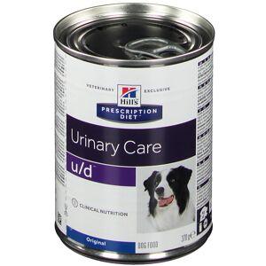 HILL'S PET NUTRITION Hill's™ Prescription Diet™ Urinary Care u/d™ Original