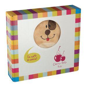 AXONE PHARMA T3 Cherry Belly® Baby Kirschkernkissen
