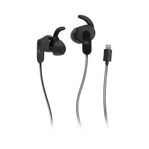 JBL Reflect Aware Kopfhörer - Einheitsgröße Schwarz   Kopfhörer