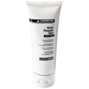 Assos Skin Repair Gel (75 ml) - 75ml   Feuchtigkeitscreme & Hautpflege
