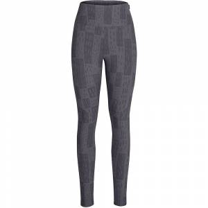 Rapha Damen Leggings Grey