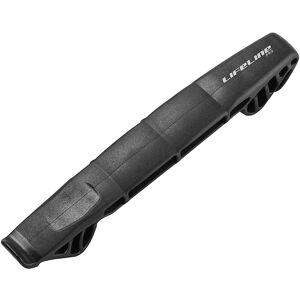 X-Tools 2 in 1 Pro Reifenheber Black