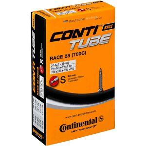 Continental Race 28 Schlauch