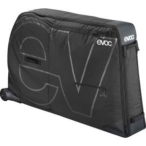 Evoc Fahrrad-Transporttasche (280 L) Black