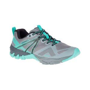 Merrell Damen MQM Flex GTX Schuhe SS18 Grey