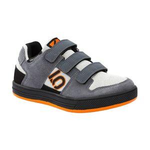 Five Ten Kids Freerider MTB Schuhe 2018 Grey