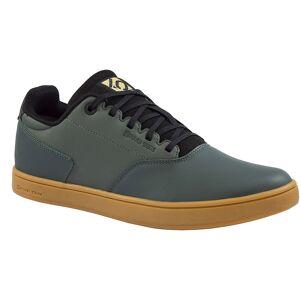 Five Ten adidas Five Ten District flache MTB-Schuhe 2019 Grey