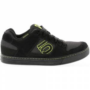 Five Ten Freerider MTB Schuhe 2019 Black