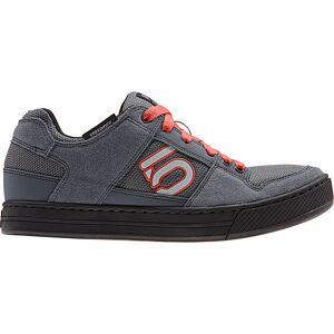 Five Ten Freerider MTB Schuhe 2019 Grey