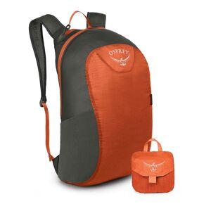 Osprey Ultralight Stuff Pack Rucksack Orange