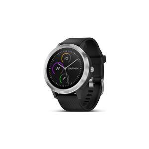 Garmin Vivoactive 3 GPS Smartwatch 2018 Black