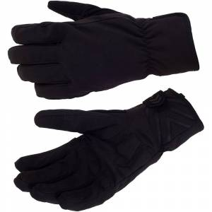 SealSkinz Brecon Handschuhe 2017 Black