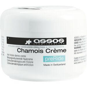 Assos Chamois Creme n/a