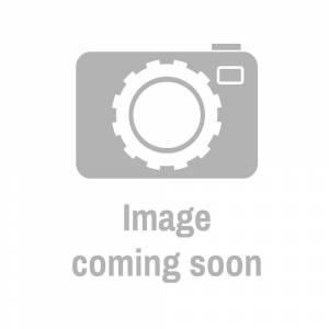 Science In Sport Go Isotonic Energy Gel (30 x 60 ml)