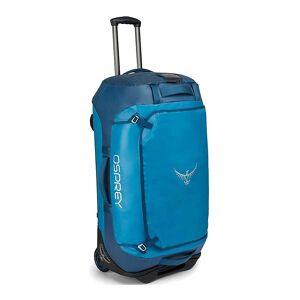 Osprey Rolling Transporter Rollenreisetasche (90 L) 2018 Blue