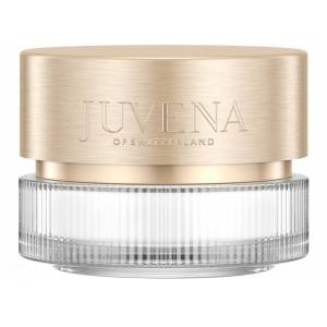 Juvena Skin Specialists Superior Miracle Cream, 75 ml