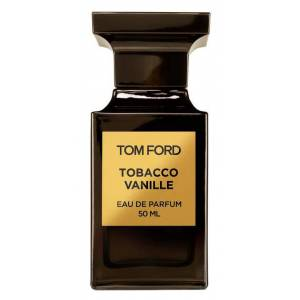 Tom Ford Tobacco Vanille Eau de Parfum, 250 ml