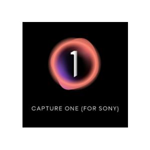Capture One 21 Sony logiciel de retouche photo