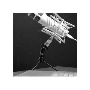 RODE trépied pour microphones