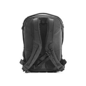 Peak Design Everyday Backpack 20L v2 noir sac à dos