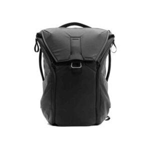 PEAK DESIGN Everyday 20 L noir sac à dos photo