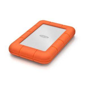 LaCie disque dur externe Rugged Mini 1 To