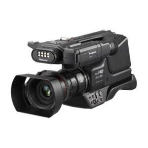 Panasonic HC-MDH3E Caméscope d'épaule