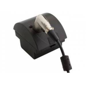 HELIOS chargeur de batterie pour torche 680A/600