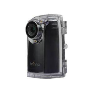 BRINNO kit caméra TimeLapse BCC200 Construction Cam
