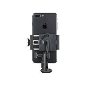 Joby GripTight PRO 2 Mount Support pour smartphone