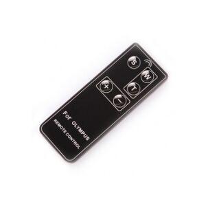 PHOTTIX télécommande infrarouge pour Olympus séries E / C / D