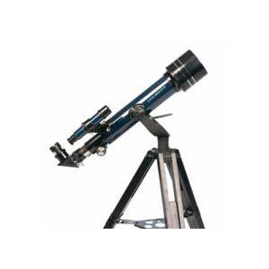 DORR Télescope Merkur 60A 60mm