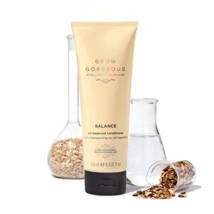 Grow Gorgeous Balance pH-Balanced Conditioner 250ml